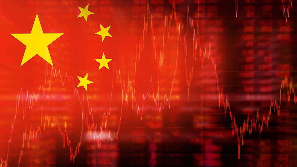 Стоит ли инвестировать в Китай в 2021 году?
