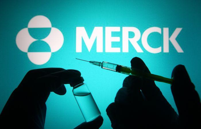 Таблетка Merck от коронавируса - как на этом заработать?